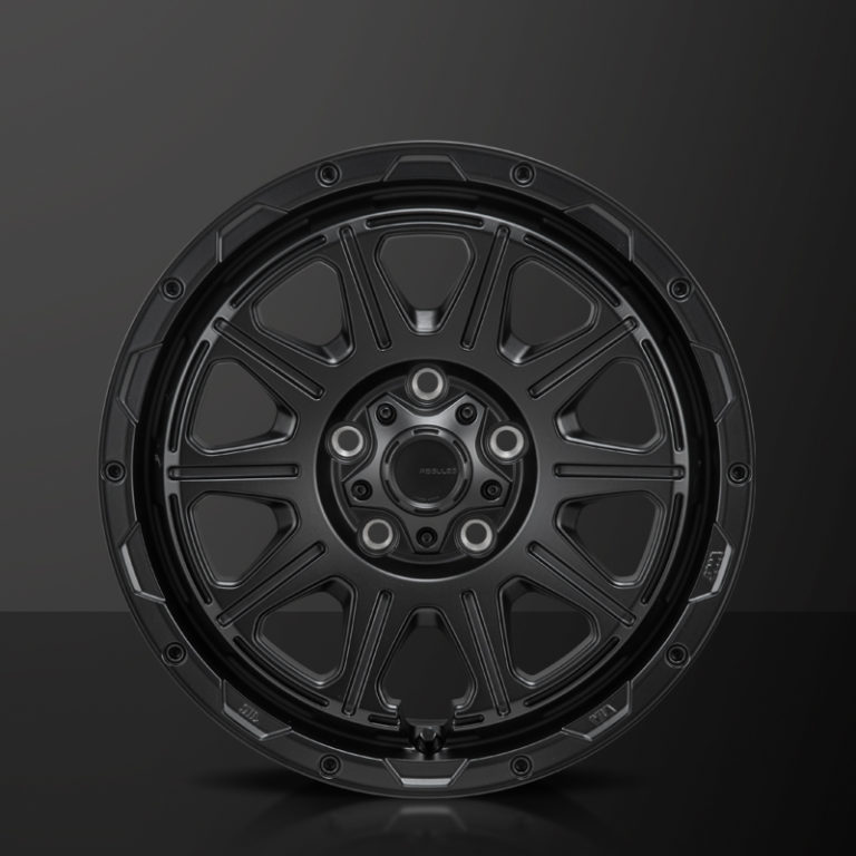SB 16inch front 5H
