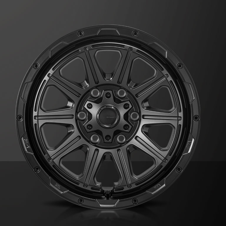 SB 17inch front 5H