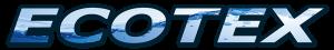 logo_ecotex