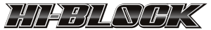 logo_hibrock