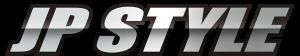 logo_jpstyle